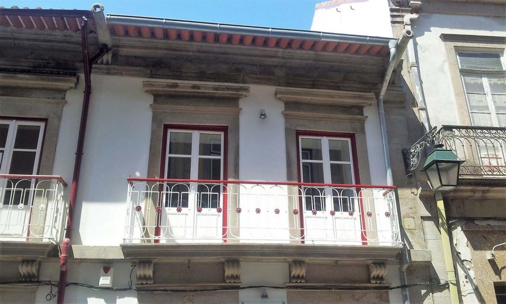 Cartório Notarial Dra Isaura Martins