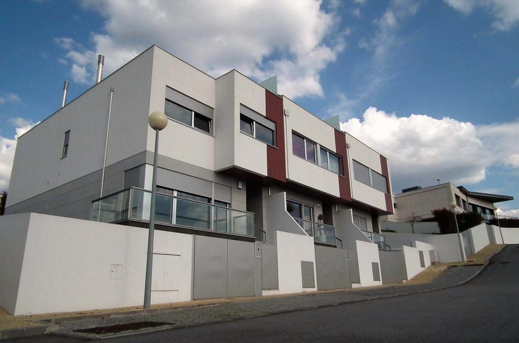 MORADIAS JPC Construções